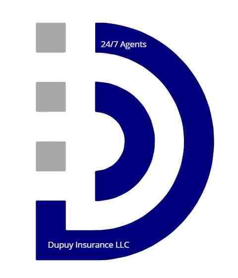 Best Insurance Services Logo