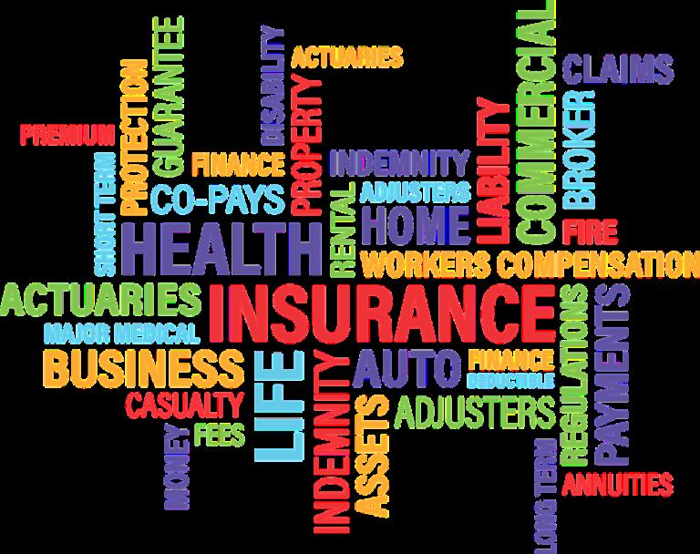 Insurance Services Pro