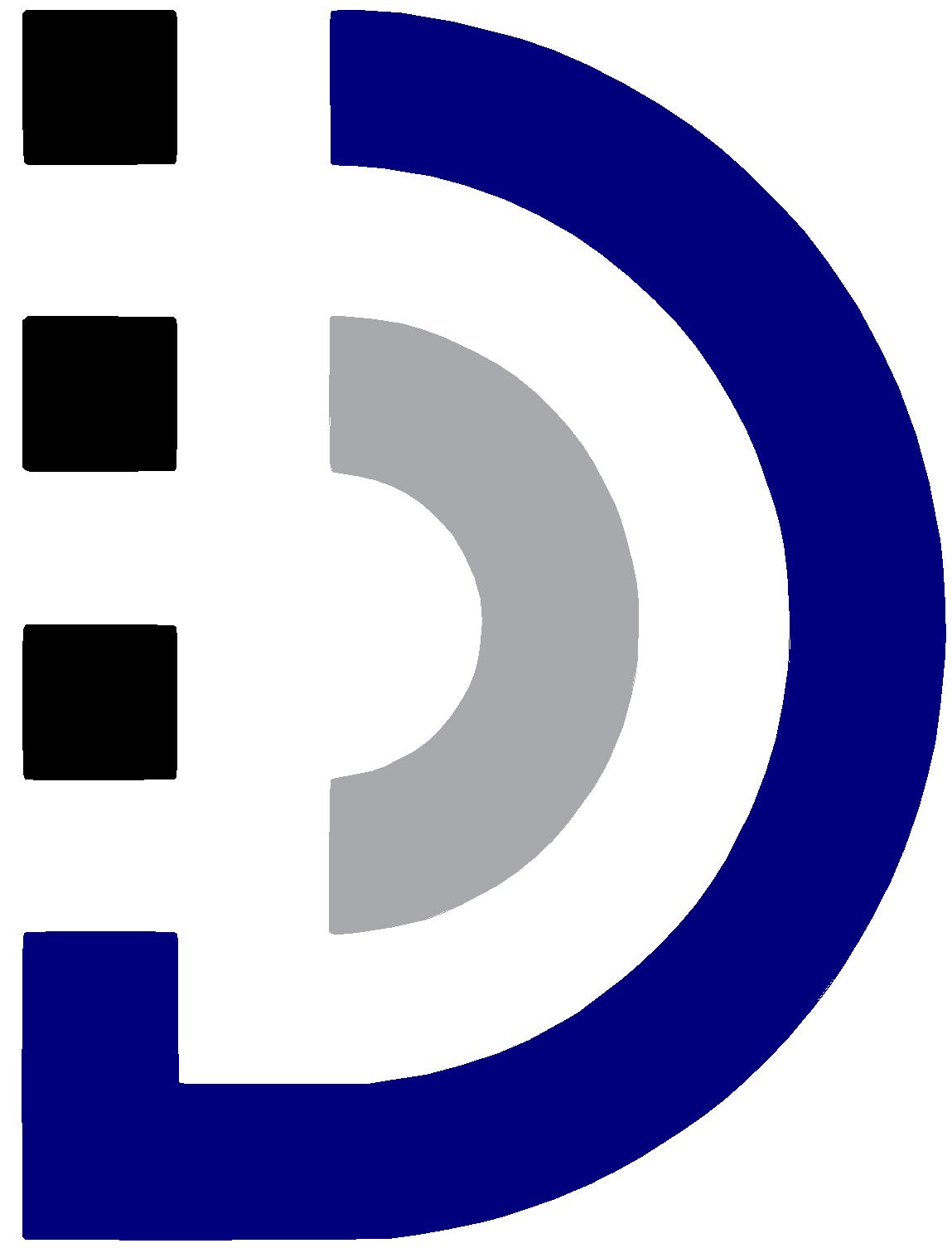 Dupuy Insurance LLC