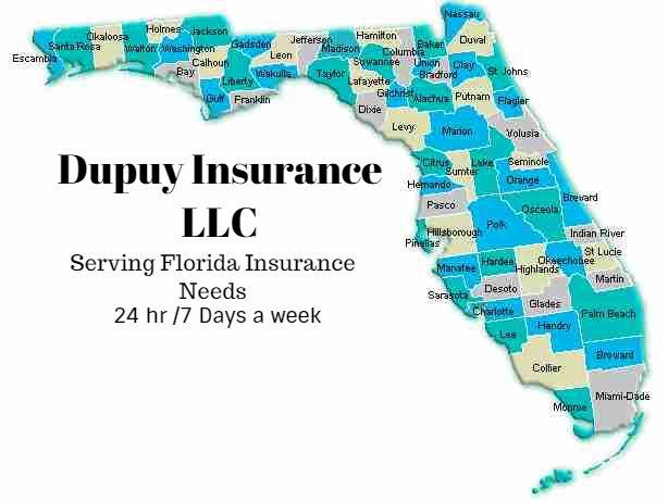 florida cheap insurance, florida affordable insurance